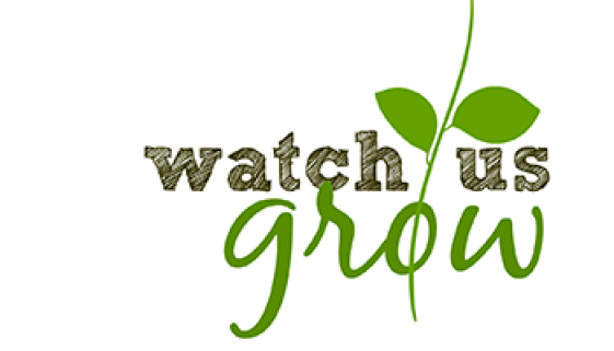 watch-us-grow