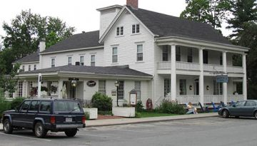 deerfield_inn1