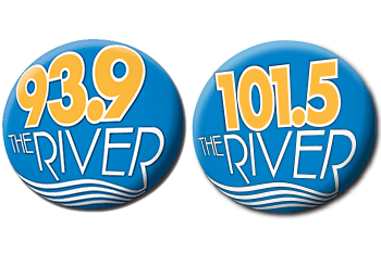 The River 93.9 Different is Good