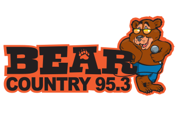 Bear Country: Franklin County's Country