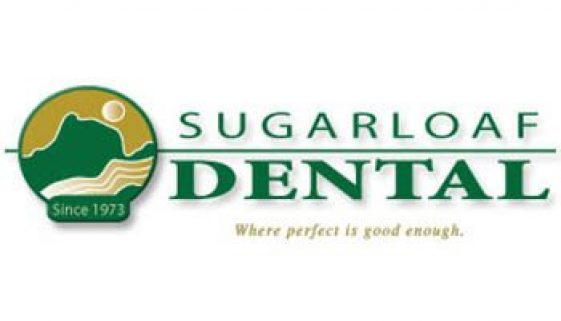 sugarloaf-dental